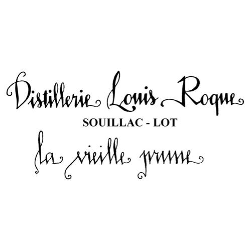 Partenaire Distillerie Louis Roque