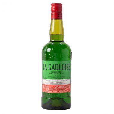 La Gauloise, liqueur du Périgord