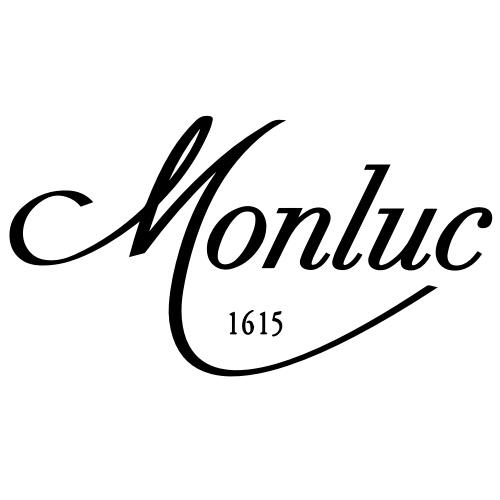 Partenaire Monluc