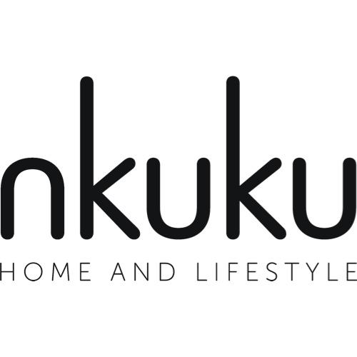 Partenaire Nkuku