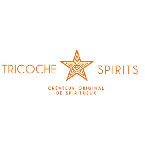 Partenaire Tricoche Spirits